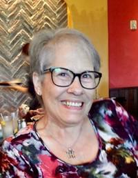 Teresa Jean Collum Brown  March 17 1949  July 15 2019 (age 70)