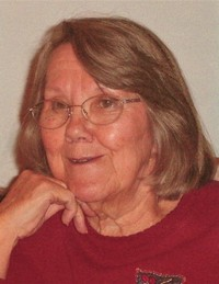 Vivian  Coxson Hurayt  July 17 1933  July 16 2019 (age 85)