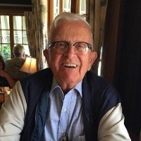 William Bill McNamara  April 20 1937  June 05 2019