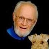 William J Nieckarz Jr  September 17 1939  July 16 2019