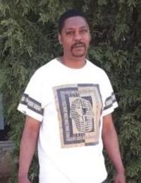 Yusef Albert Milliron  July 30 1967  July 13 2019 (age 51)