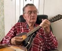 Alexander Sandy Reid Murray  December 2 1934  April 3 2019 (age 84)