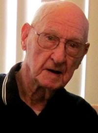 Allan J Gray  April 19 1915  July 17 2019 (age 104)