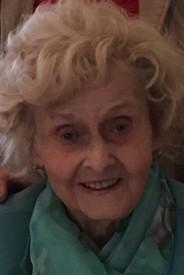 Bertha Bea Czaplicki Wyszkowski  August 16 1925  July 16 2019 (age 93)