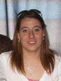 Betty W Groover  November 9 1977  July 14 2019 (age 41)