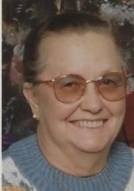 Clara J Tooley  April 23 1927  July 17 2019 (age 92)