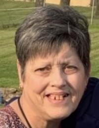 Diane L Fazio  December 25 1949  July 16 2019 (age 69)
