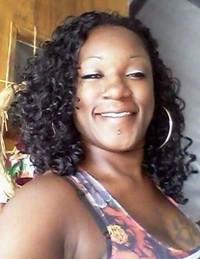 Diona Nicole McLain  January 21 1986  May 24 2019 (age 33)