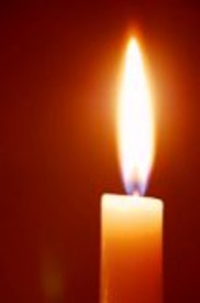 Donna  Plebanski nee Harmon  October 4 1958  July 10 2019 (age 60)