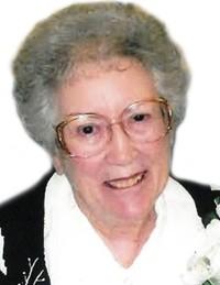 Elaine Carter Haake  December 11 1928  July 15 2019 (age 90)