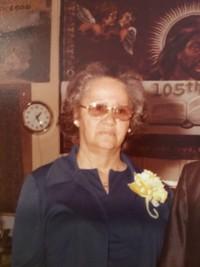 Elfreda Montgomery Oates  December 8 1913  July 14 2019 (age 105)
