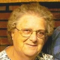 Elizabeth Belle Heeter  July 17 2019