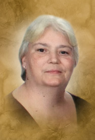 Emma Wynette Mason  April 15 1967  July 17 2019 (age 52)