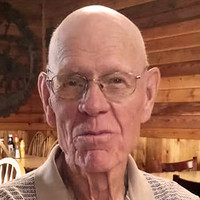 Ernest E Goldenman  April 9 1932  July 17 2019 (age 87)