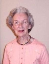 Frances Blinkhorn  February 14 1932  July 16 2019 (age 87)
