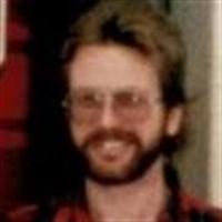 Gene Allen High Gear Hopkins  June 13 1959  July 14 2019