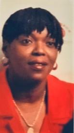Gwendolyn Galloway Welch  June 18 1951  July 12 2019 (age 68)