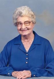 Helena C Bridges Robinette  August 10 1910  July 16 2019 (age 108)