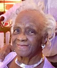Iris V Davis  August 16 1921  July 12 2019 (age 97)
