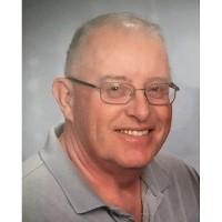 James Michael Lumsden  December 23 1946  July 16 2019