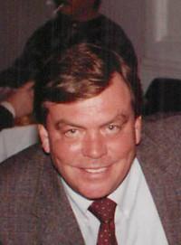 John Claude DeHart  April 4 1937  July 16 2019 (age 82)