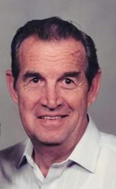 John Lewis Benard  March 12 1934  July 16 2019 (age 85)