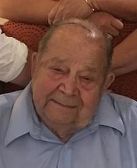 Joseph J Richter  July 30 1926  July 16 2019 (age 92)