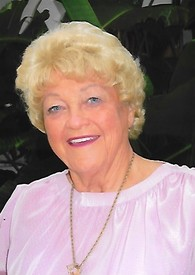 Kathleen Kay F Cousineau  August 19 1938  July 12 2019 (age 80)