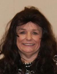 Kathy Ruth Patton Williams  February 2 1965  July 15 2019 (age 54)