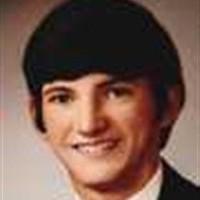 Kendall Sparkman  January 30 1956  July 9 2019