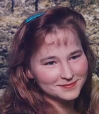 Kimberly L Ward  November 24 1979  July 14 2019 (age 39)