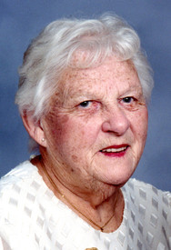 Lillie W Brown  August 10 1926  July 17 2019 (age 92)