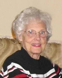 Lindal Anderson Erwin  December 1 1930  July 17 2019 (age 88)