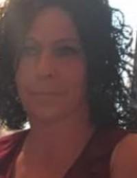 Lisa Dawn Fields-Finn  July 18 1974  July 12 2019 (age 44)