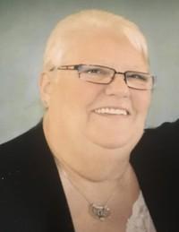 MarJean Iser  July 22 1947  July 17 2019 (age 71)