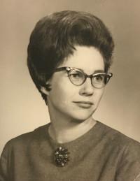 Margaret Helen Bilbrey  October 24 1923  July 15 2019 (age 95)