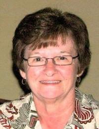 Margo Schirmer  December 27 1947  July 16 2019 (age 71)
