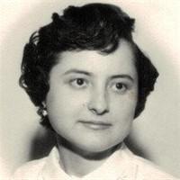 Marjorie J Anthony  January 3 1933  July 16 2019