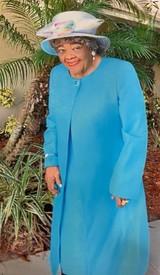Maxine Smith  October 1 1928  July 10 2019 (age 90)