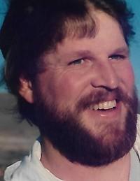 Michael Allen McCullough  July 26 1952  July 9 2019 (age 66)