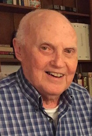 Patrick J Fleming  August 24 1930  July 17 2019 (age 88)