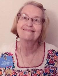 Penelope Ann Newton Uribe  January 1 1949  July 15 2019 (age 70)