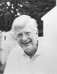 Raymond V O'Brien Jr  September 23 1927  July 14 2019 (age 91)