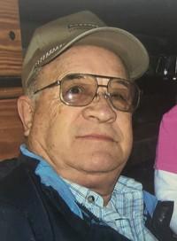 Richard D Frison  January 22 1934  July 12 2019 (age 85)