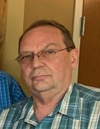 Robert Buggs Moren  April 26 1961  July 12 2019 (age 58)