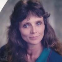 Tammy Joan McKuin  November 15 1957  July 15 2019