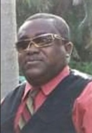 Walter Earl Lewis  September 19 1966  July 5 2019 (age 52)