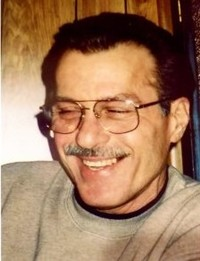 William Charles Glasscock  October 21 1952  July 15 2019 (age 66)