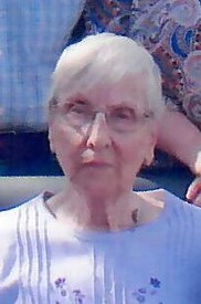 Yvonne H Metcalf Cedres  June 10 1927  July 17 2019 (age 92)