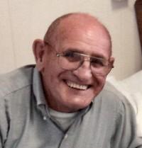 willard J Key  May 9 1931  July 16 2019 (age 88)